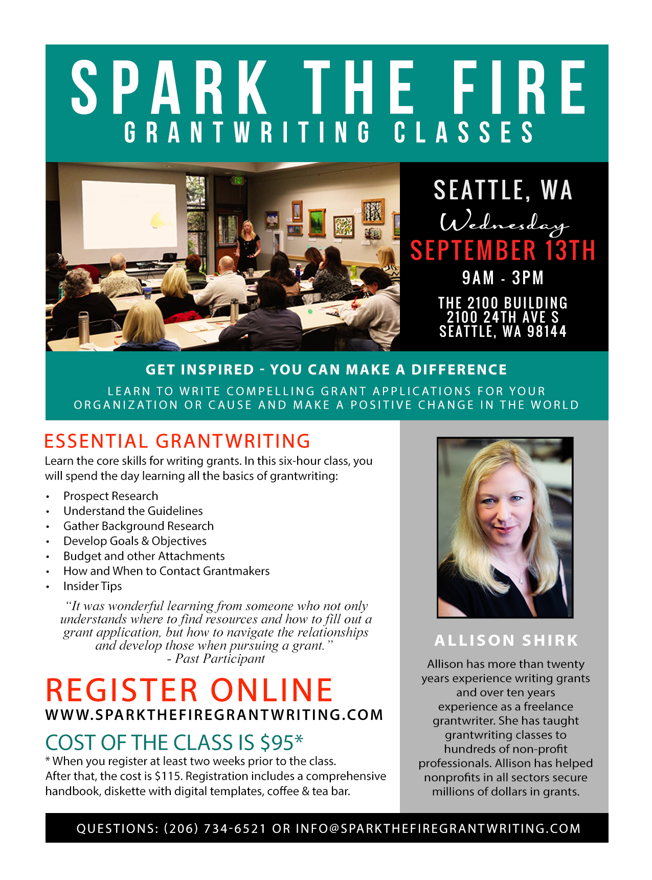 freelance writing classes Our online writing courses prepare you for a career and help you hone your creativity whether you want to write poetry or memoir, craft a novel, or become a freelance writer, these online classes will help you get started.