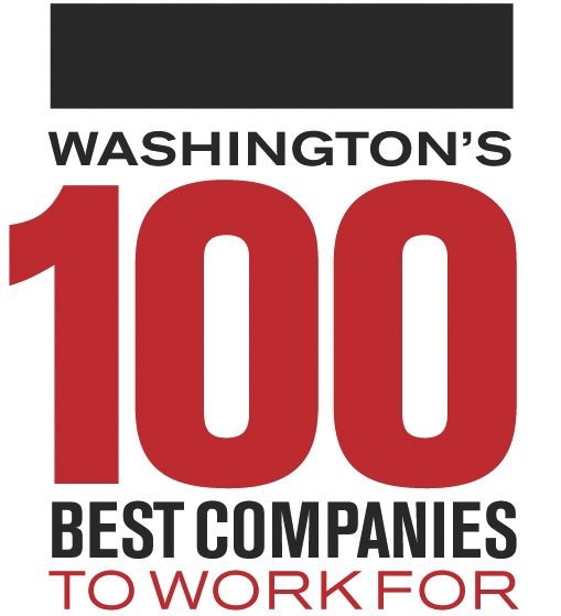 Fortune 100 Best Companies To Work For 2020.100 Best Companies To Work For Seattle Business Magazine
