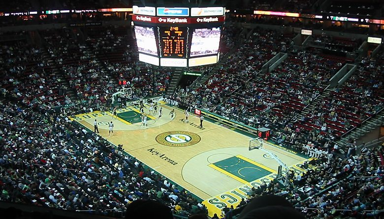 Seattle Away from Are SuperSonics Why Years Here