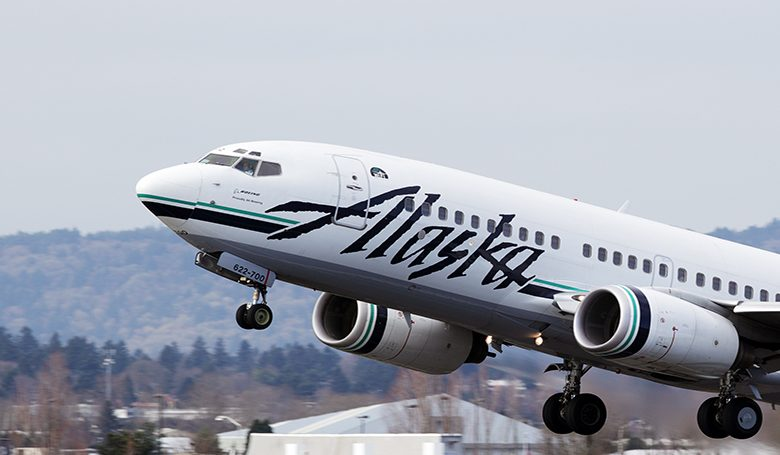 Airline has served 160,000 passengers out of the airport since launching flight service in March
