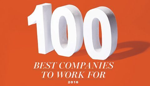 100 best companies to work for 2016 the complete list seattle 100 best companies to work for 2016 the complete list malvernweather Choice Image