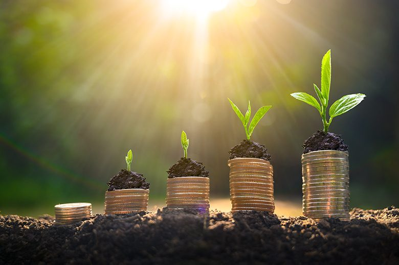 Defining an impact investment is a highly personal exercise