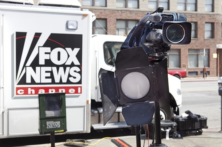 The fourth-quarter acquisitions expand New York-based Fox Corp.'s TV ownership stake in the Seattle market