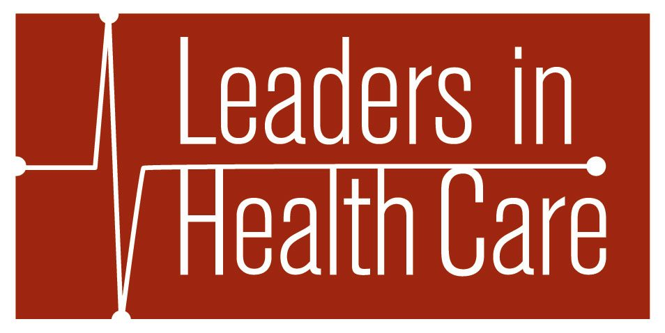 Leaders in Health Care   Seattle Business Magazine