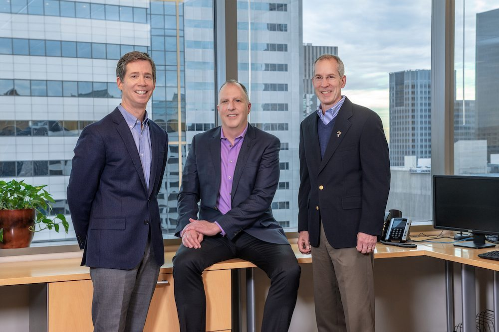 Laird Norton Wealth Management and Filament will manage a combined $6 billion in client assets post-merger