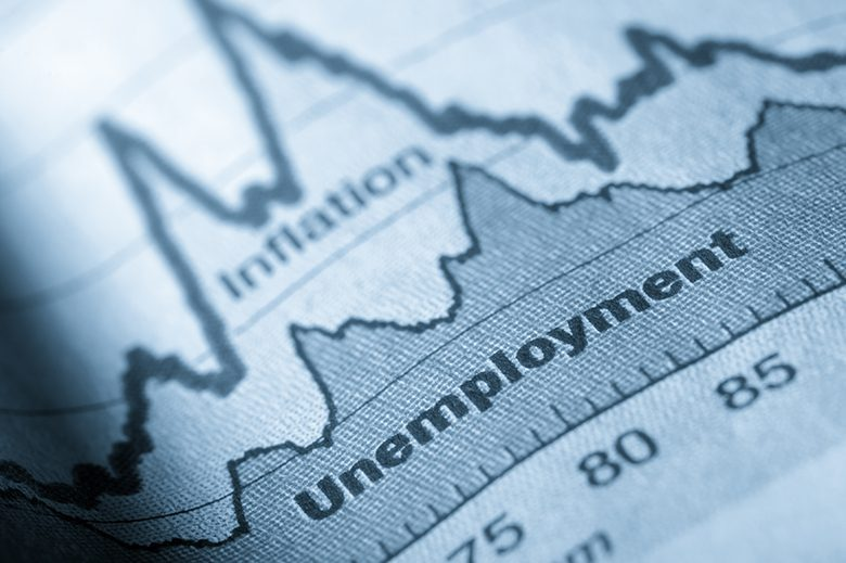 Eight Washington Counties Boast Unemployment Rates of Less Than 5%
