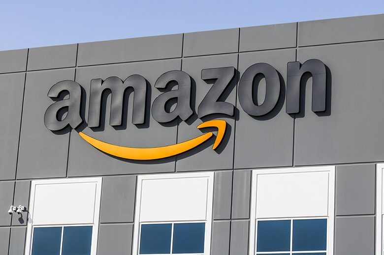 The Seattle 'Amazon effect' now extends to the company's East Coast HQ2 location, Realtor.com says