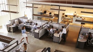 New column tackles everything from bad bosses to surly coworkers