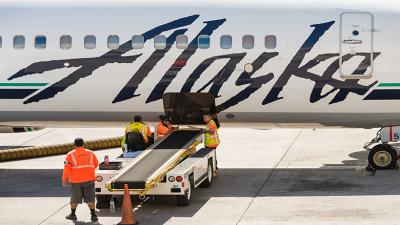 The Seattle carrier still ranks among the top five airlines in quality of service, however
