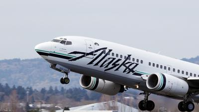 He is being replaced by another long-term Alaska executive who has years of experience leading the airline's labor-relations team