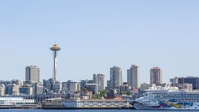 Direct industry expenditures in the state account for 3.5% of all cruise-related spending nationwide, study shows