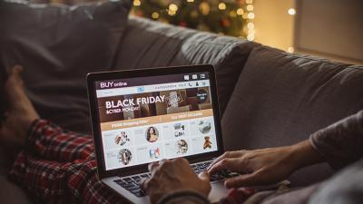 Survey shows that nearly half of PNW consumers prefer to shop in-store
