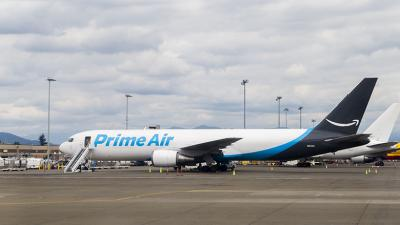 Additional investments in aviation facilities are required to meet future air-cargo demands, study says