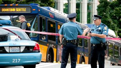 A poor showing in home and community safety pushed Seattle's score down