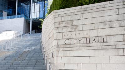 Nationwide study examined nine key areas to determine which cities excel at smart policymaking