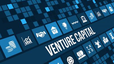 Fourth-quarter 2019 VC funding involving firms in the region nearly doubles 2018 level, new report shows