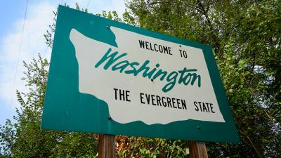 Washington state life scienes industry is thriving